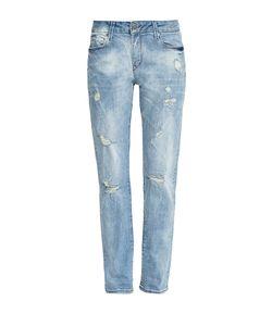 Mosko Jeans | Джинсы 171416
