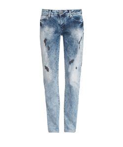Mosko Jeans | Джинсы 171415
