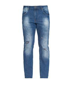 Mosko Jeans | Джинсы 171412