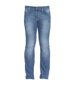 Mosko Jeans | Джинсы 171403