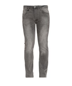 Mosko Jeans | Джинсы 171405
