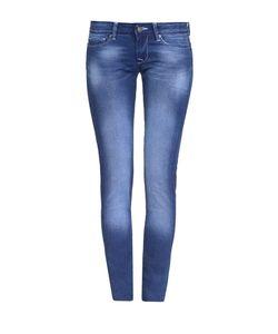 Mosko Jeans | Джинсы 171410