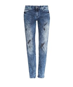 Mosko Jeans | Джинсы 171414