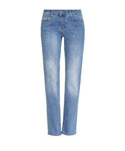 Mosko Jeans | Джинсы 171417