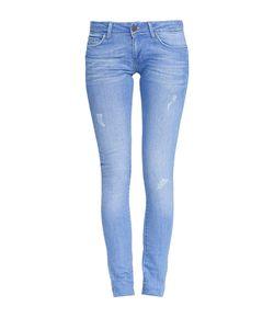 Mosko Jeans | Джинсы 171408