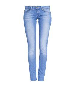 Mosko Jeans | Джинсы 171407