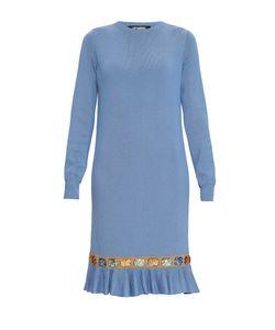 Liza Odinokikh | Платье Из Шерсти 171790