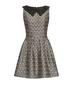 Stella Di Mare | Платье Из Вискозы 171772