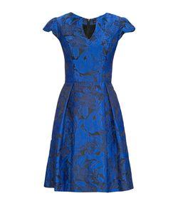 Stella Di Mare | Платье Из Вискозы 171775