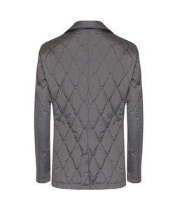 Bogner Man | Куртка 172115