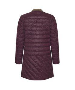Bogner Woman | Пальто 172114