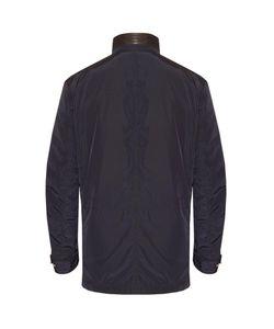 Bogner Man | Куртка 172117