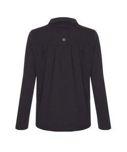 Bogner Woman | Блуза Из Шелка 172093
