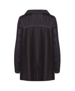 Bogner Woman | Куртка 172142