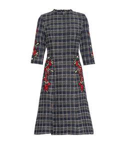 Cavo | Платье Из Искусственного Шелка С Вискозой И Хлопком 172205