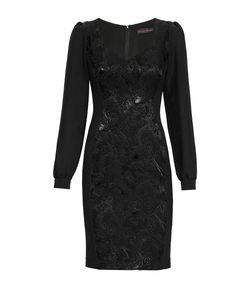 Stella Di Mare | Платье Из Вискозы 171767