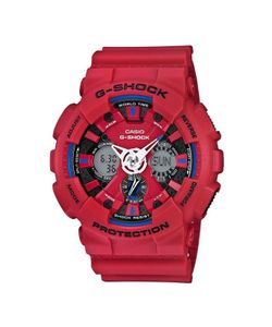 Casio G-Shock | Часы 175333