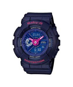Casio | Часы 183227