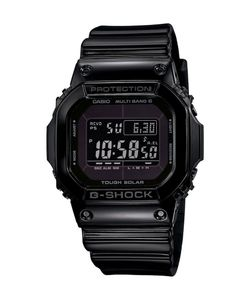Casio G-Shock | Часы 182366