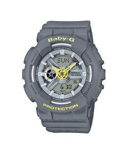 Casio | Часы 183236