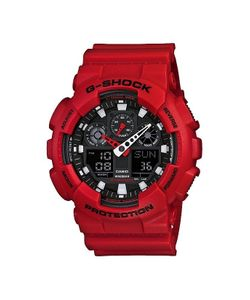 Casio G-Shock | Часы 175214
