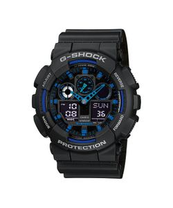 Casio G-Shock | Часы 175319