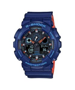 Casio G-Shock | Часы 175321