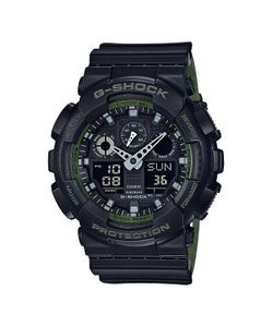 Casio G-Shock | Часы 175320