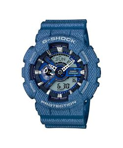 Casio G-Shock | Часы 175326