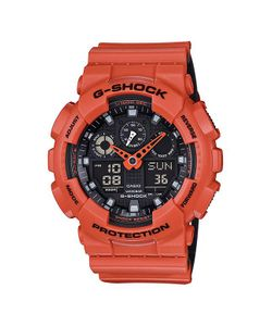 Casio G-Shock | Часы 175213