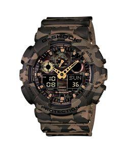 Casio G-Shock | Часы 175218