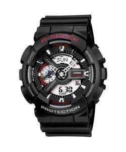 Casio G-Shock | Часы 175324