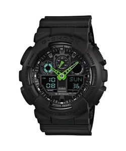 Casio G-Shock | Часы 175216