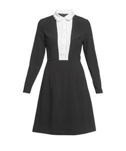 Cavo | Платье Из Вискозы И Искусственного Шелка 186063
