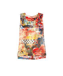 Pallari | Блуза Pa-191436