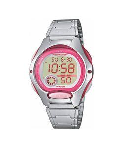 Casio | Часы 183223