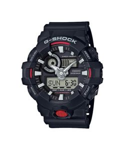 Casio G-Shock | Часы 183224