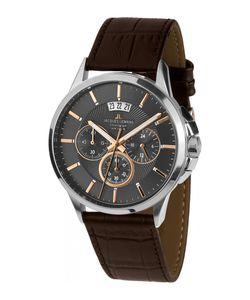 Jacques Lemans | Часы 183437