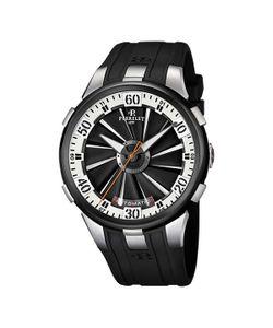 Perrelet | Часы 169617