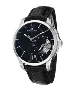Maurice Lacroix | Часы 183280
