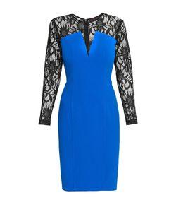 Stella Di Mare | Платье Из Вискозы 172442