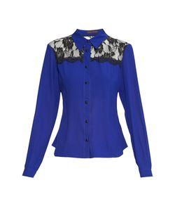 Stella Di Mare | Блуза Из Вискозы 172435