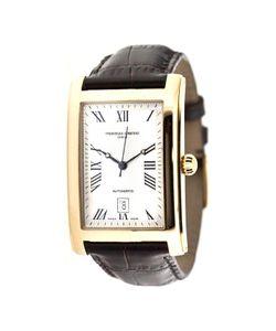 Frederique Constant | Часы 166026