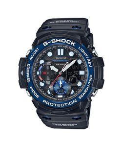 Casio G-Shock | Часы 170725