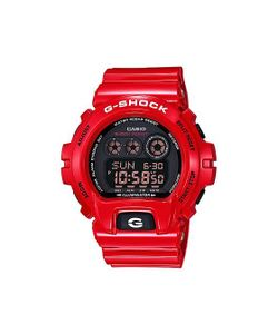 Casio G-Shock | Часы 175249
