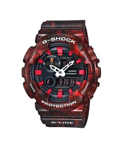 Casio G-Shock | Часы 182688