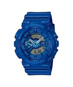 Casio | Часы 183220