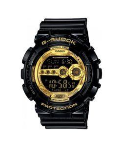 Casio G-Shock | Часы 175290