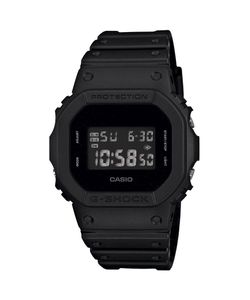 Casio G-Shock | Часы 175208