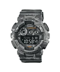 Casio G-Shock | Часы 175261